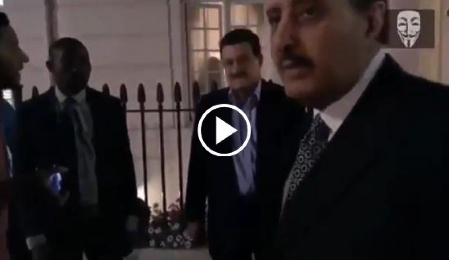 لأول مرة.. شقيق الملك سلمان يهاجم محمد بن سلمان وينتقد الحرب على اليمن