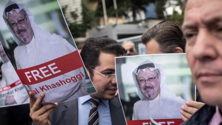 مصدر أمني تركي: لدينا أدلة قاطعة على مقتل خاشقجي