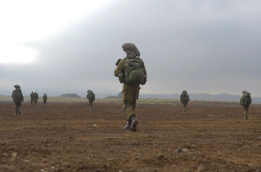 انتحار جنديين اسرائيليين خلال 24 ساعة
