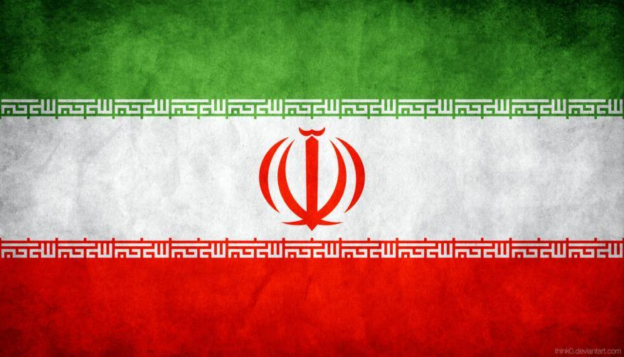 إيران ترفض مطالب ترامب لاعادة التفاوض بشأن الاتفاق النووي