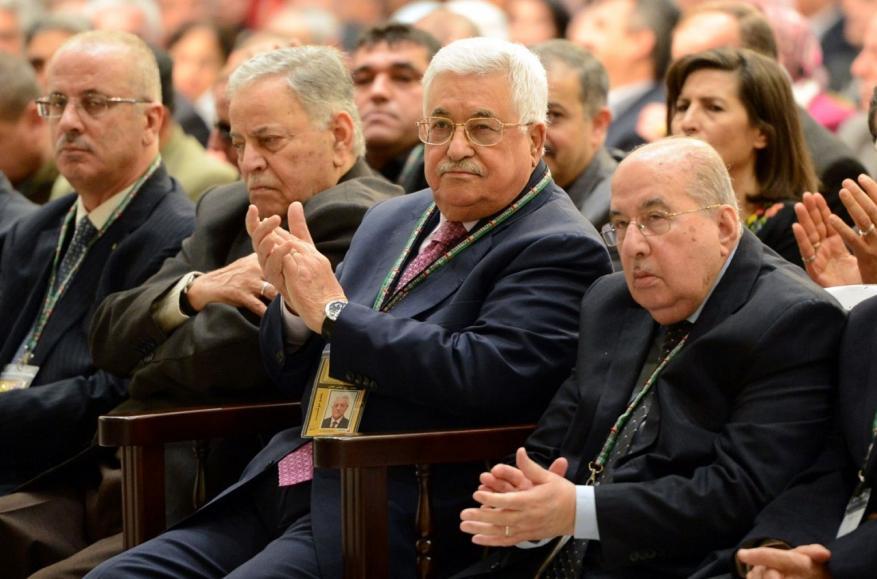 ما الذي جعل قادة الورود والتفاح يؤمنون بالثورة في غزة الآن؟