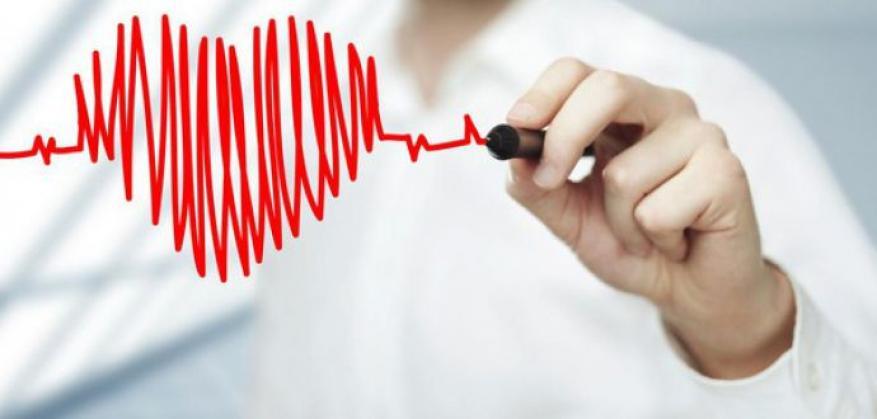 قلبك قادر على شم الروائح أيضا