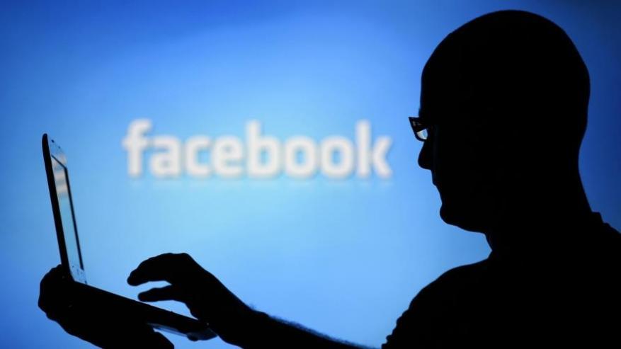 فيسبوك تزيد موظفيها لمراجعة الإعلانات المرتبطة بالانتخابات