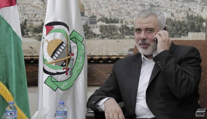 هنية يعزي الأمين العام لجبهة التحرير الجزائرية بضحايا الطائرة