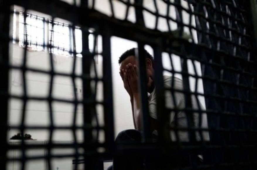 لجنة إسرائيلية توصي بتضييق كبير على الأسرى الفلسطينيين