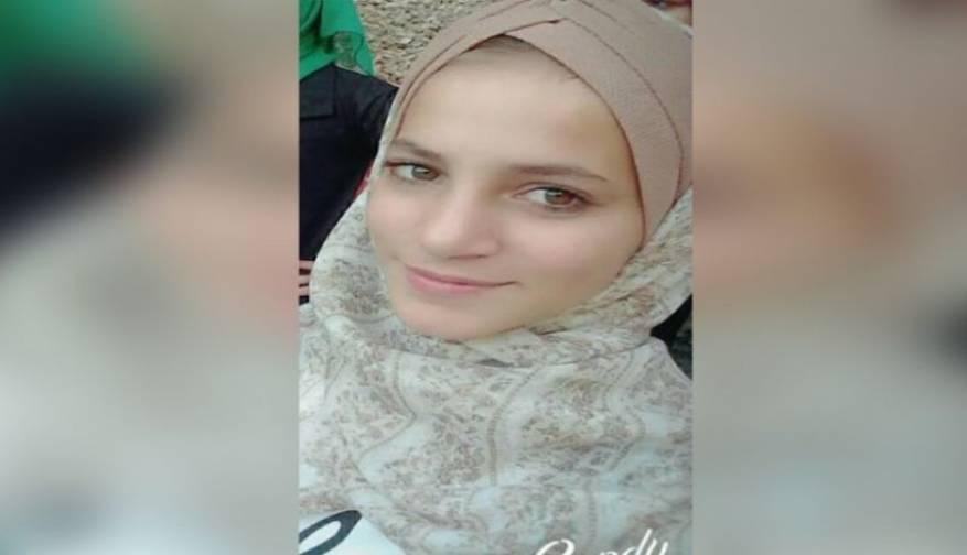 الاحتلال يفرج اليوم عن الطفلة رزان أبو سل