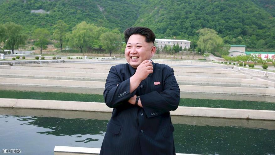 10 معلومات مثيرة يجب أن تعرفها عن زعيم كوريا الشمالية