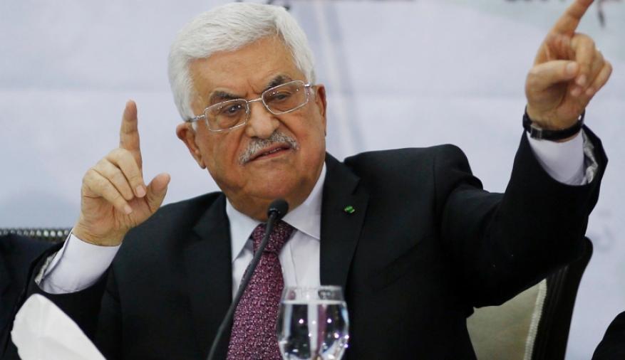 الشعبية لشهاب: عباس المسؤول عن بطء المصالحة وحماس نفذت ما عليها وندعم موقفها الوطني