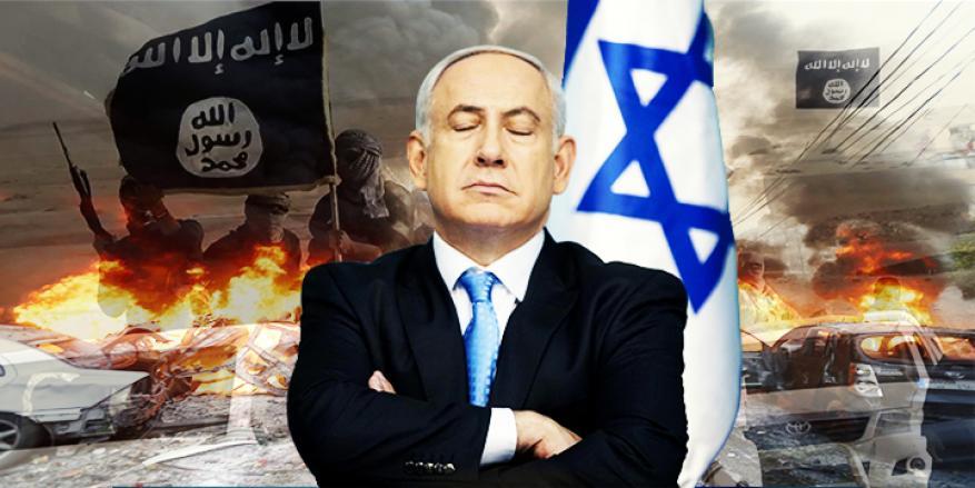 نائب في الكنيست: إسرائيل تتعاون مع داعش وتشتري منه النفط
