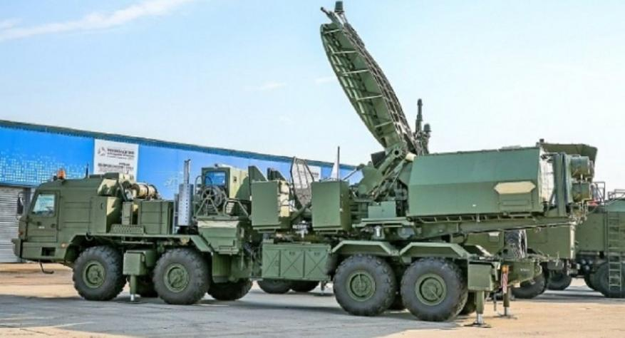 صحيفة: روسيا قادرة على إيقاف الشبكة الكهربائية الأمريكية بهذا السلاح