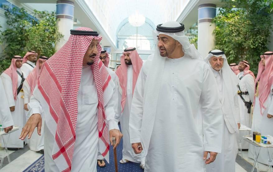 السعودية والإمارات والبحرين للقطريين: اليوم هو الأخير لكم