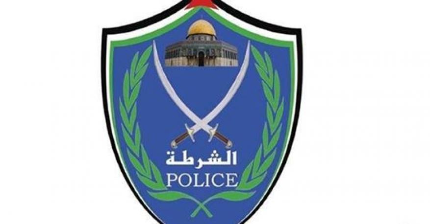 الشرطة تحقق في ظروف وفاة شنقاً بقلقيلية