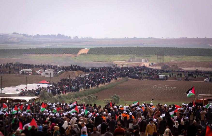 صحفي إسرائيلي: غزة قنبلة ستنفجر في وجهنا