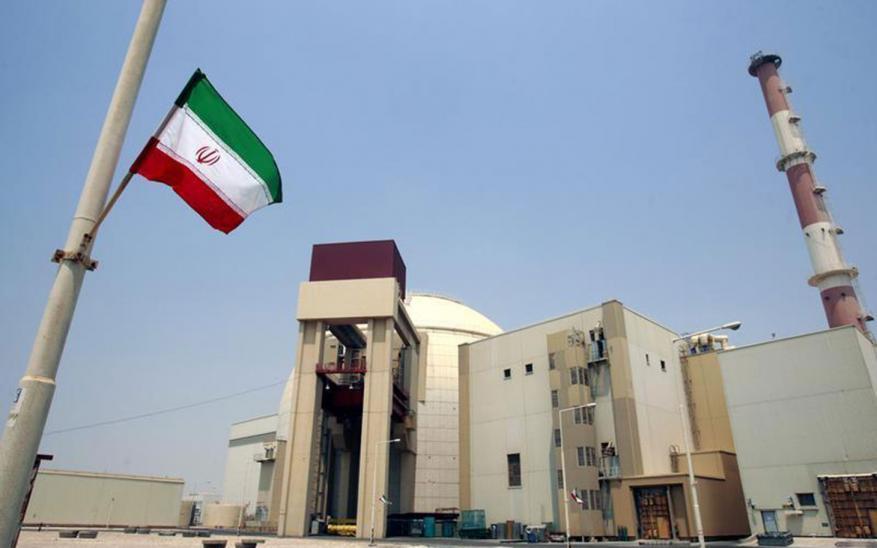 روسيا تحذر من التخلي عن خطة العمل بشأن برنامج إيران النووي