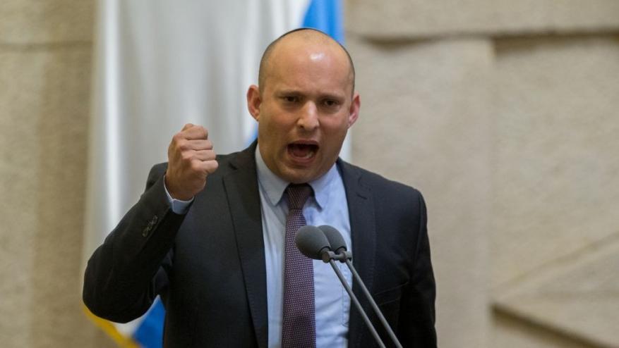 وزير إسرائيلي: لم نبذل جهودا كافية لإعادة الجنود الأسرى في غزة