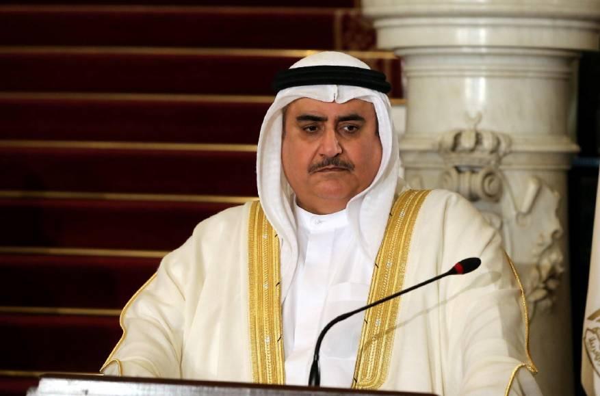 البحرين: لبنان سيتحول لساحة صراع اقليمي