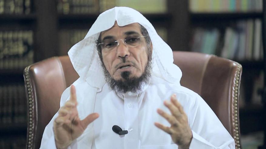 التايمز: ابن سلمان اعتقل العودة لدعوته الرياض إلى السلام مع قطر