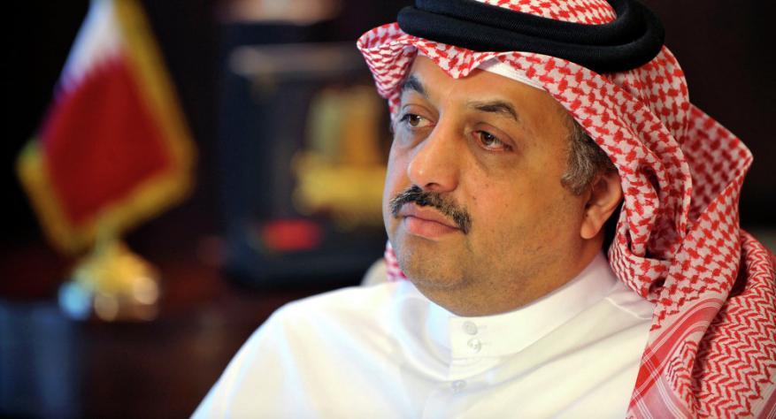 قطر تكشف الطرف الذي فاجأ دول المقاطعة وأفشل السيناريو العسكري