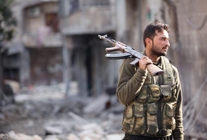 مركز إسرائيلي يكشف مكاسب إسرائيل من وقف النار بجنوب سوريا