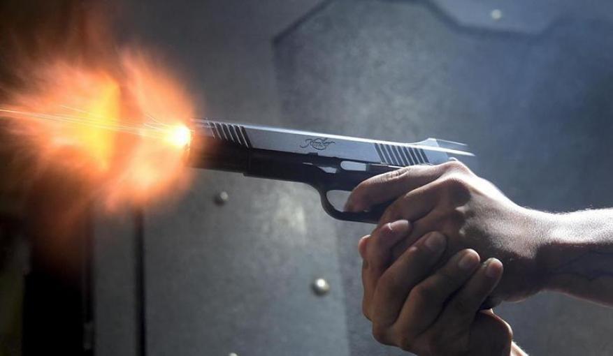مقتل مواطن بإطلاق نار في الخليل