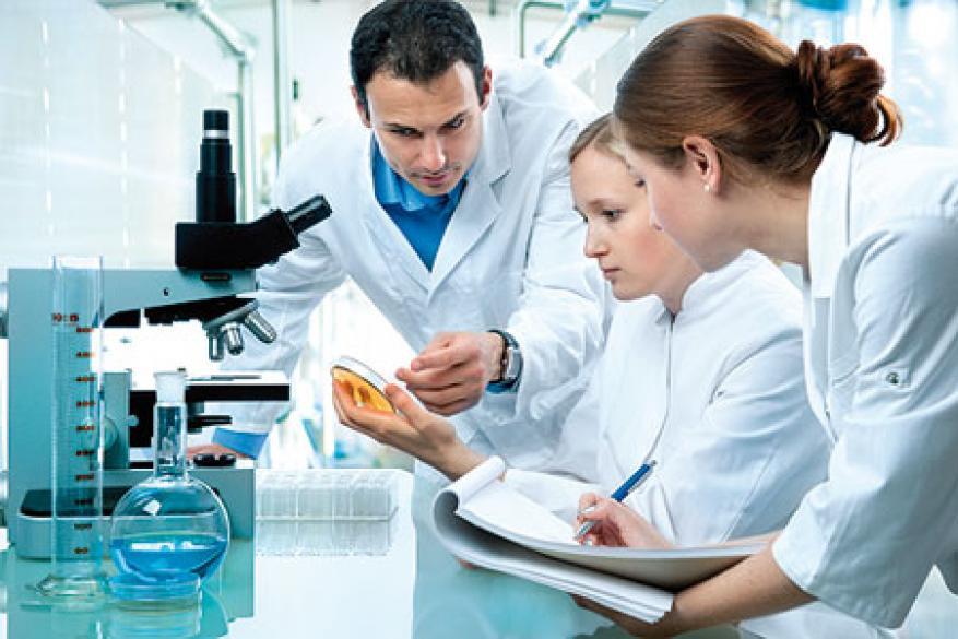 تعرف على حصاد الدراسات الطبية لعام 2016