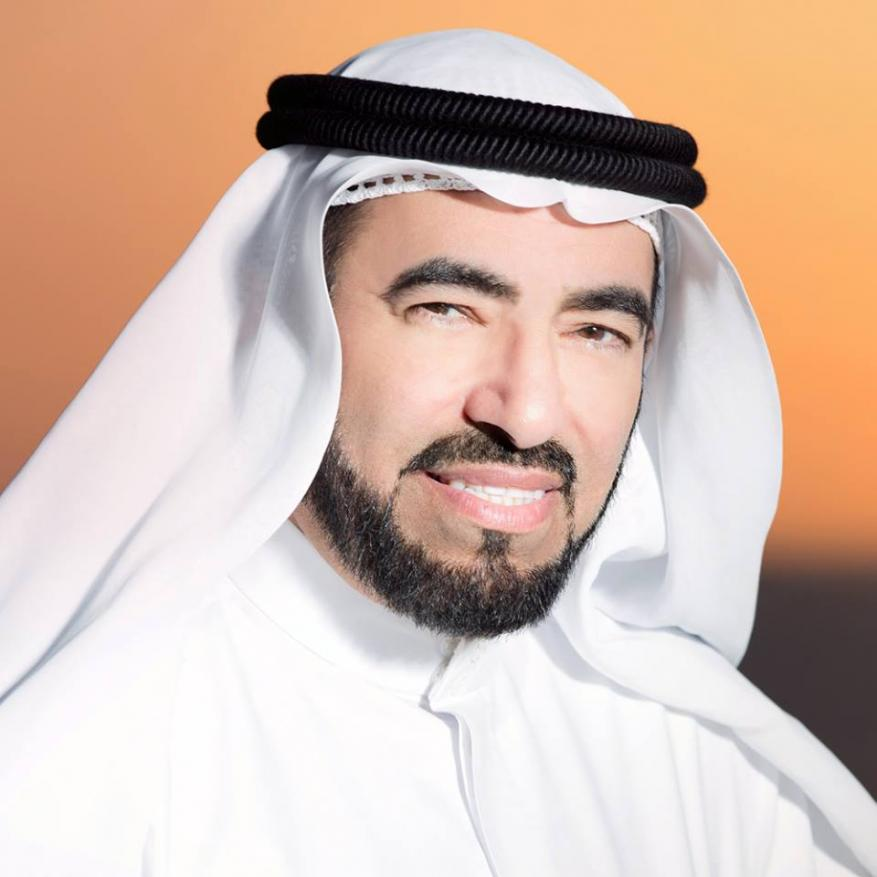 """ممنوع من دخول الدول المقاطعة.. ماذا علّق الداعية """"طارق سويدان"""" على أزمة قطر؟"""