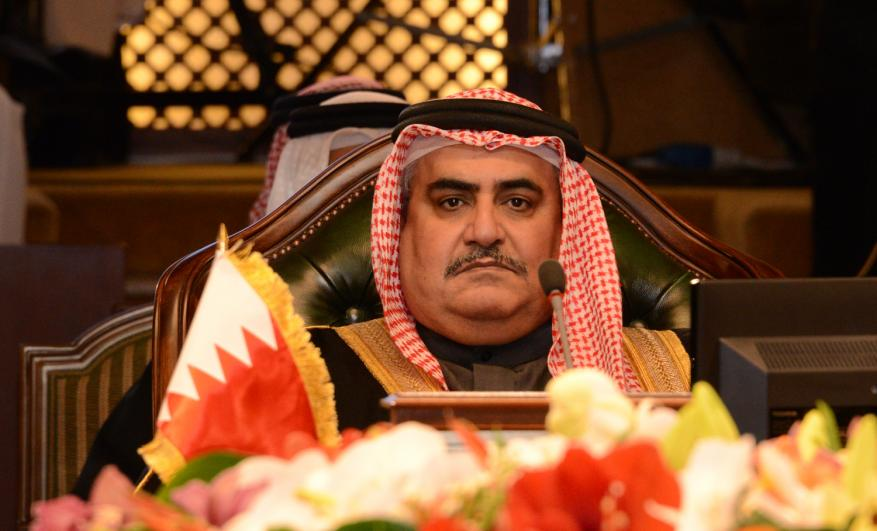 البحرين: قطر تستهدف الإضرار بالسعودية