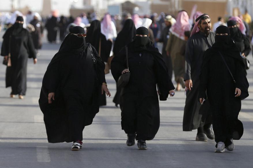 السعوديون ينفقون سنويا مليار دولار  على برامج التخسيس !