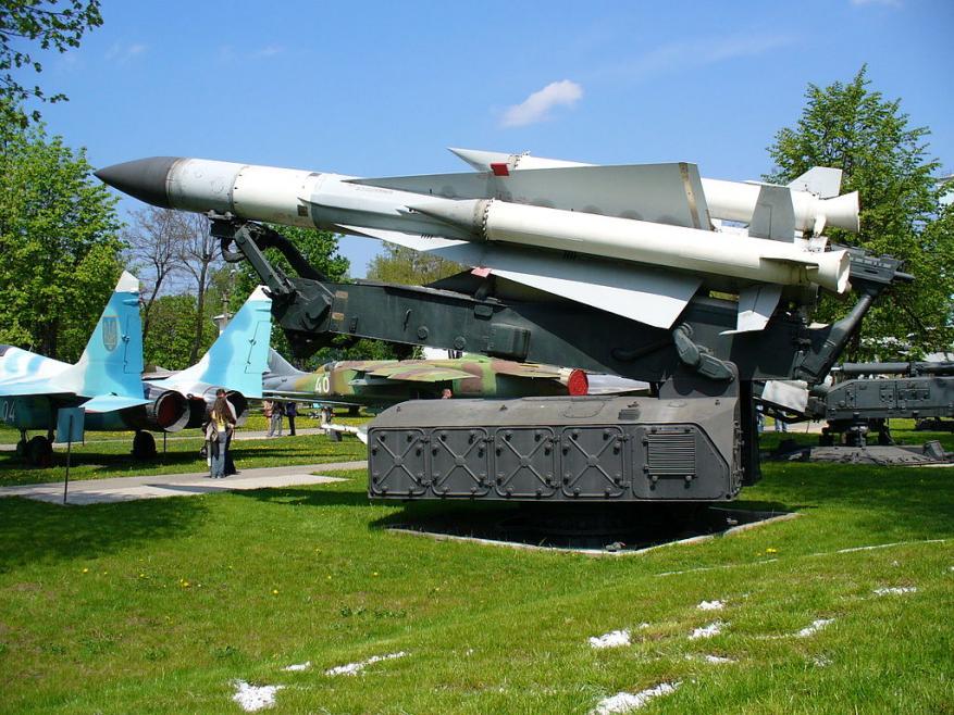 فشل اعتراض الصاروخ السوري ينذر بتداعيات خطيرة!
