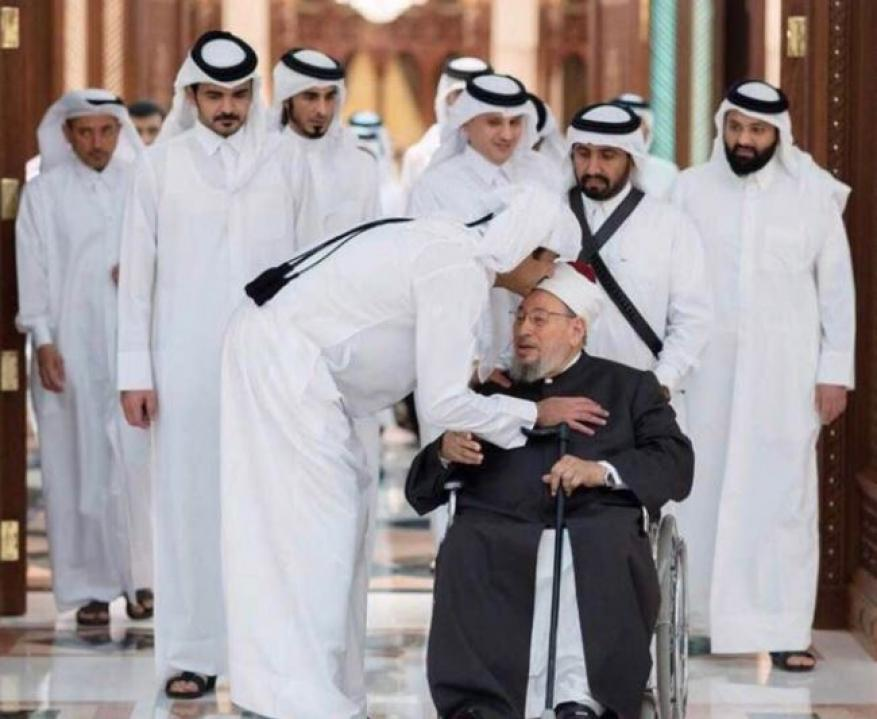 خبير قطري يجيب .. هل تنازلت قطر للضغوط الخليجية في الخفاء؟