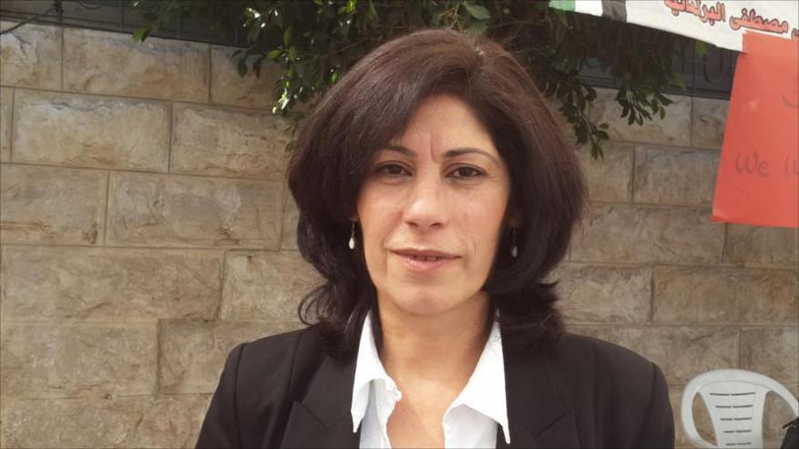 """الشعبية لـ """"شهاب"""": تعليق المشاركة بالانتخابات البلدية بالضفة وسيكون لنا خطوات سياسية"""