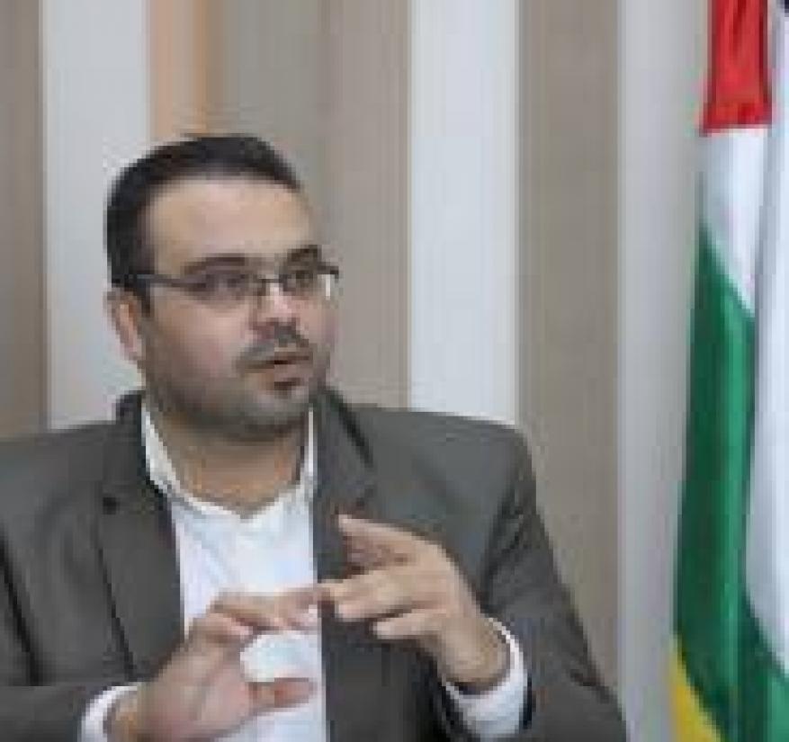 """حـمــ ـاس: معارضة الإدارة الأمريكية تحقيق الجنائية الدولية بجرائم الاحتلال """"موقف مُعيب"""""""