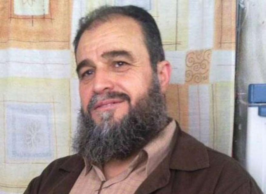 حماس تستنكر إطلاق النار على منزل وسيارة عزام سلهب