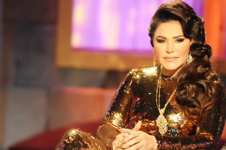 حملة إماراتية سعودية ضد أحلام لمعارضتها أغنية ضد قطر... كيف ردت على الحملة؟