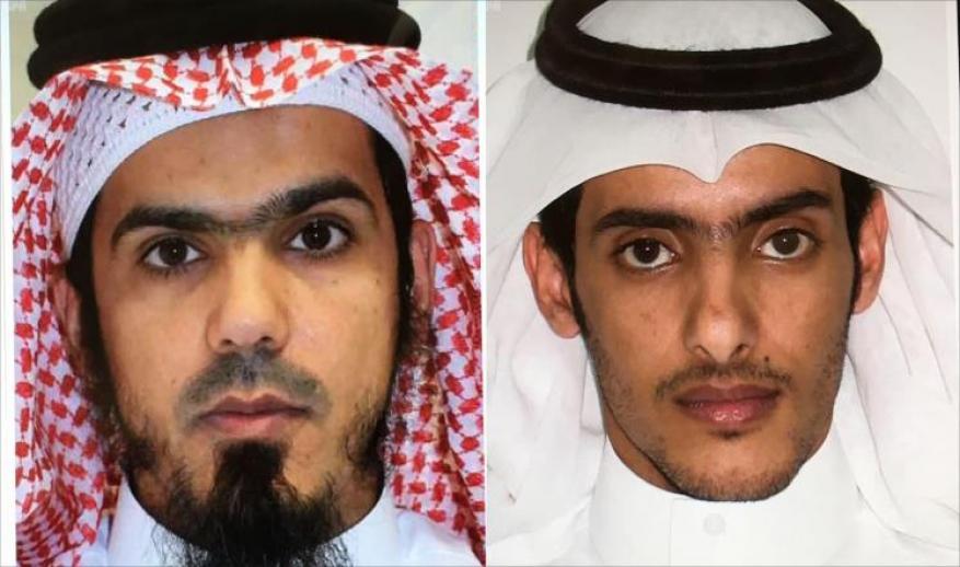 """السعودية تعلن مقتل """"إرهابيين خطيرين"""" بالرياض"""