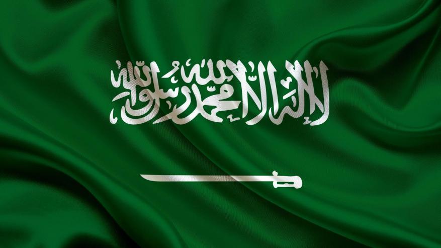 السعودية تفرج عن 7 من أصل 208 أشخاص معتقلين