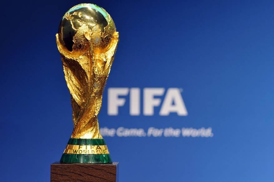 قطر ترد على طلب الإمارات حول استضافة كأس العالم 2022.. ماذا قالت؟