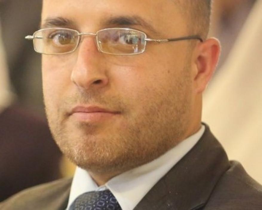 الكونفدرالية.. مشروع لتصفية القضية الفلسطينية