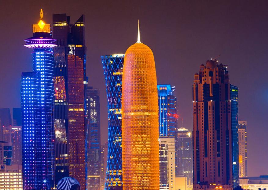 قطر: بدأنا بالتحرك نحو التحكيم الدولي بشأن أضرار الحصار وكل الخيارات متاحة