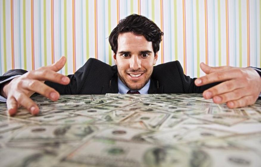 رواد الأعمال.. 3 طرق فعالة لتصبح مليونيرا