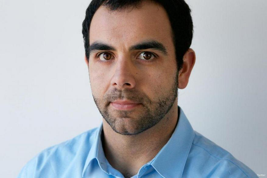 Israel to deport Human Rights Watch director