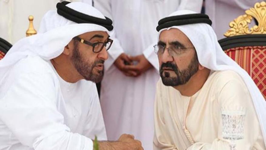 الإمارات.. ظاهر السعادة والازدهار وباطن الفساد والدمار