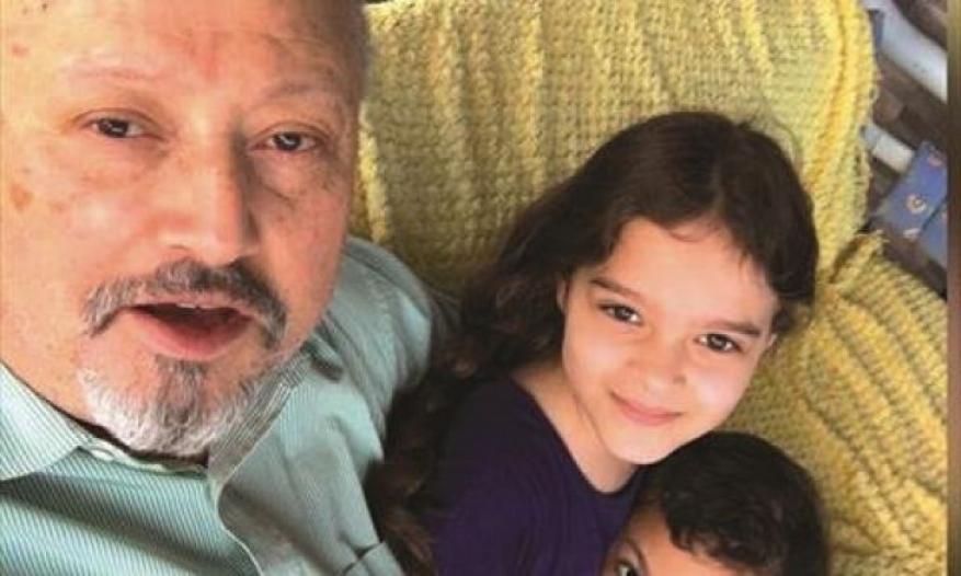 معارض سعودي يكشف ما أخبره خاشقجي بشأن أسرته بعد مغادرته المملكة