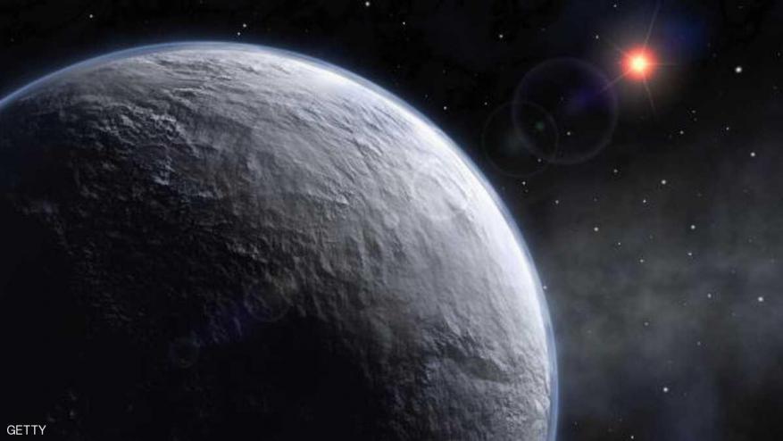 """مشروع """" كيبلر"""" يكتشف 20 كوكبا قابل للحياة"""