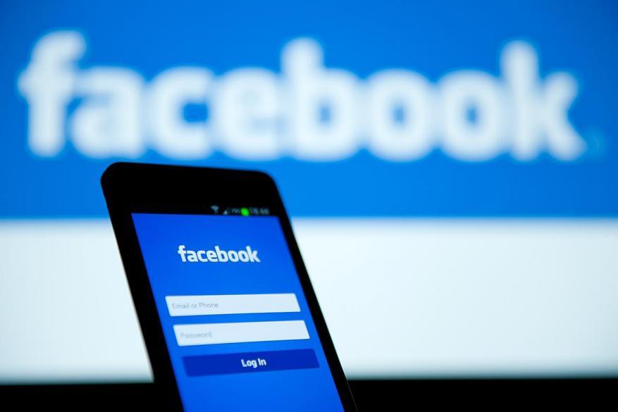 فيسبوك تحذف عشرات آلاف الحسابات بألمانيا لمكافحة الأخبار الوهمية