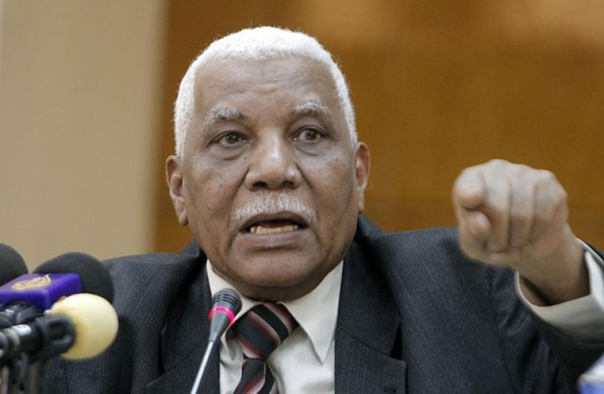 وزير سوداني: فرعون مصر كان سوداني ونحن من حكمناها