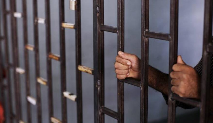 المعتقلون الإداريون في سجون الاحتلال يعلون البدء بخطوات تصعيدية