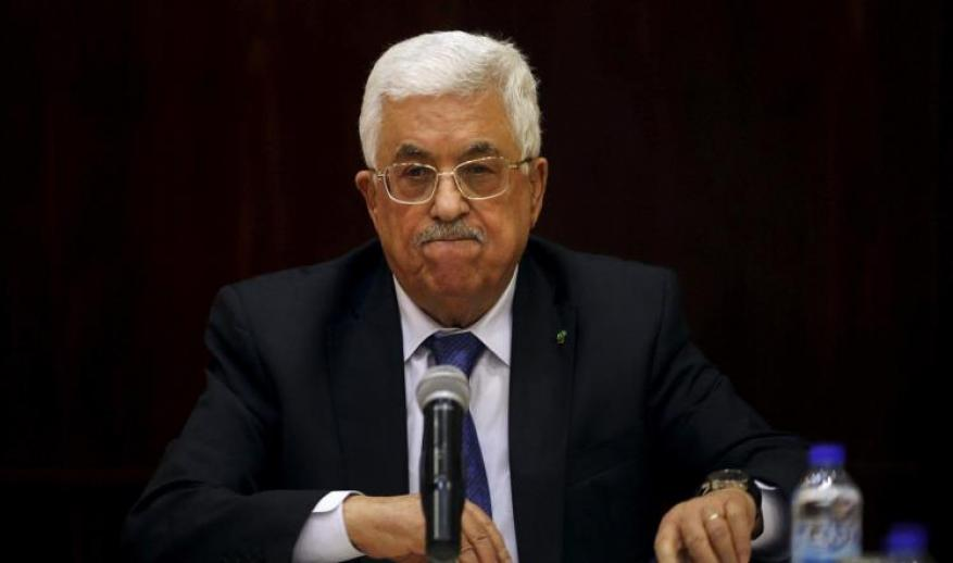 هآرتس: عباس يأمر بتجميد ميزانيات نادي الأسير الذي يدافع عن الأسرى الفلسطينيين