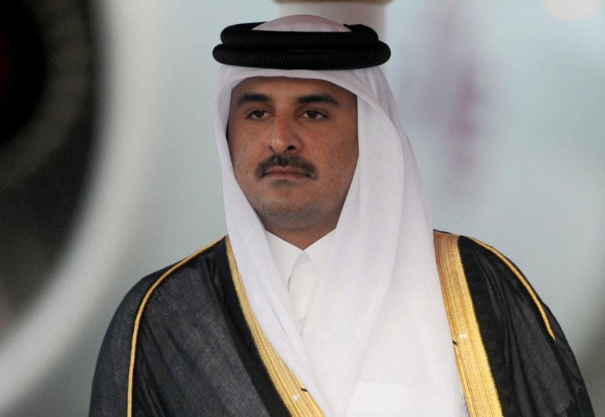 المخابرات الأمريكية تعلن عن الدولة التي قرصنت مواقع قطر.. من هي؟