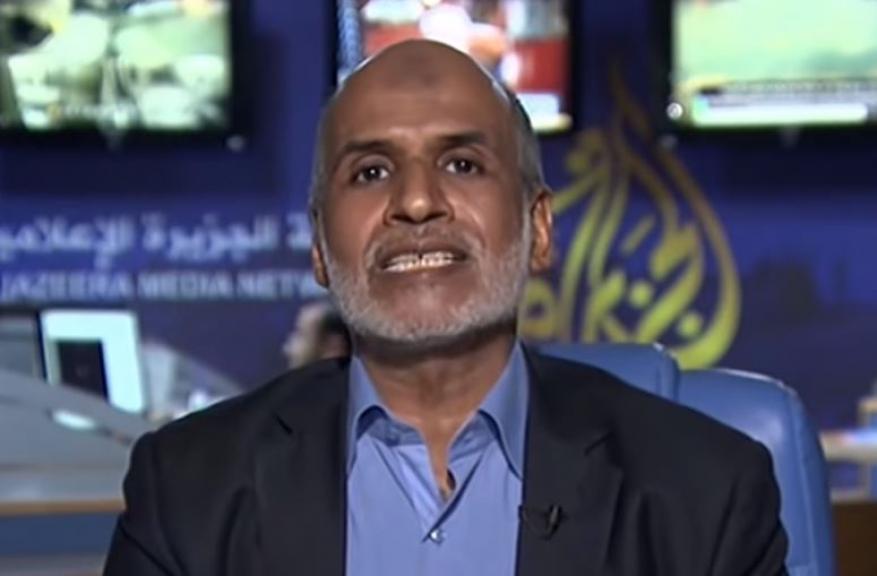 النعامي: غزة ومقاومتها أجبرت حكومة الاحتلال ولم تقدم أي تنازل سياسي